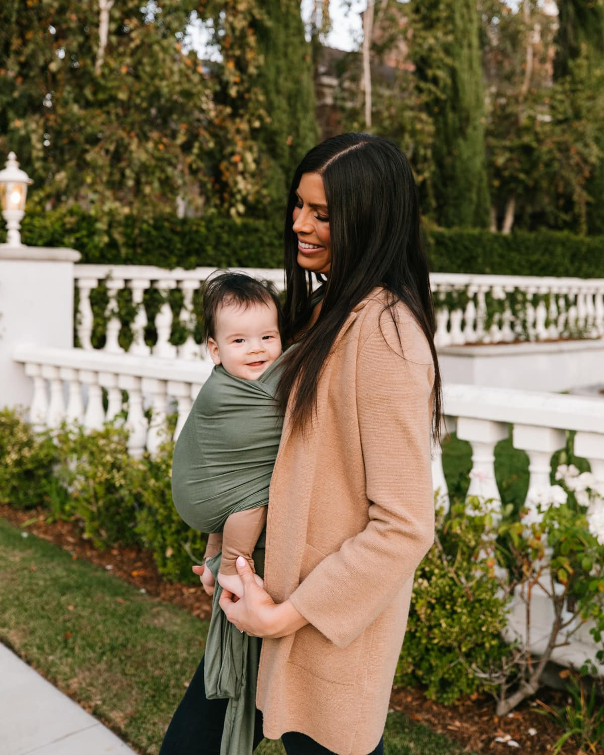 solly baby wrap on sale