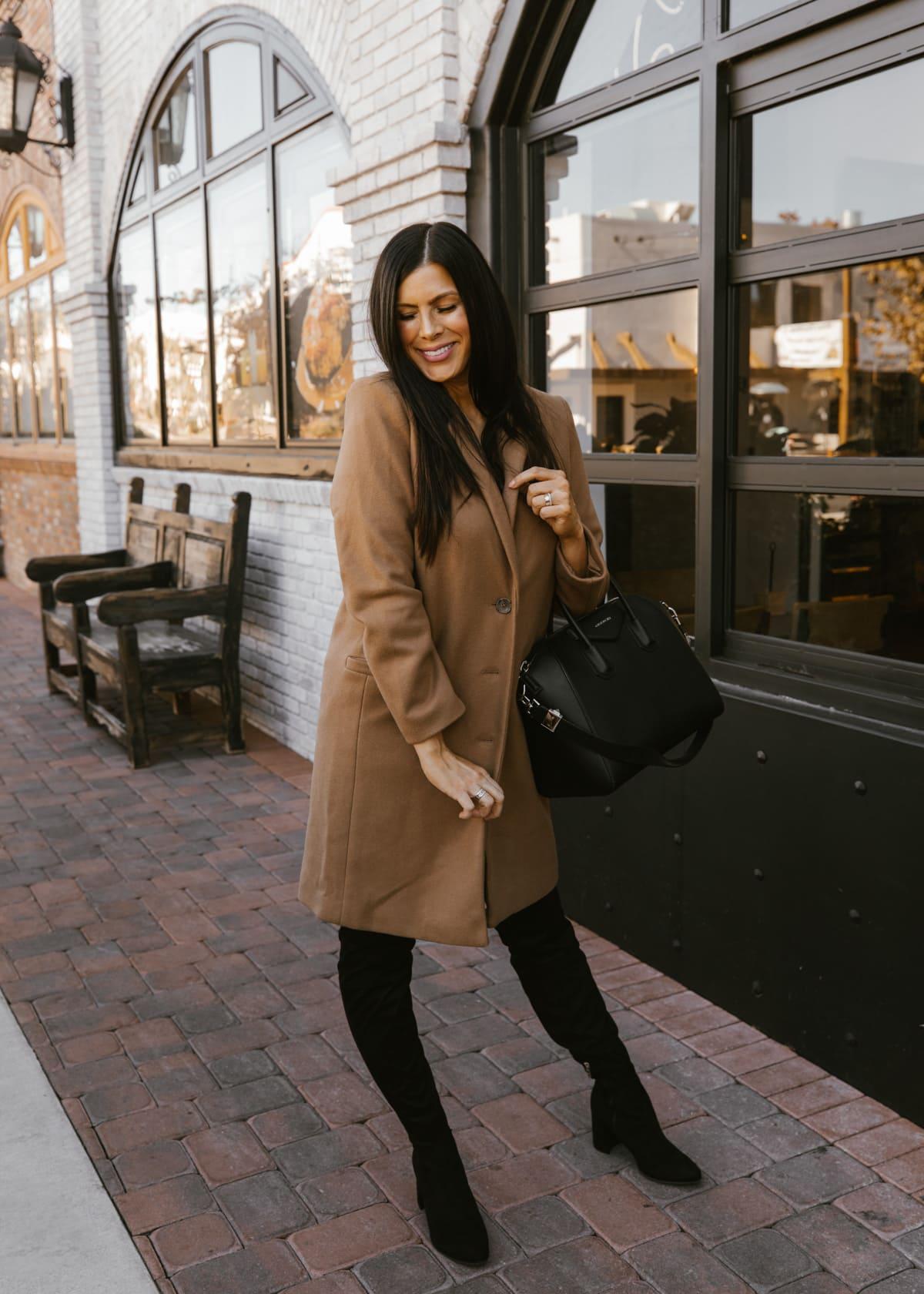 affordable winter coat amazon