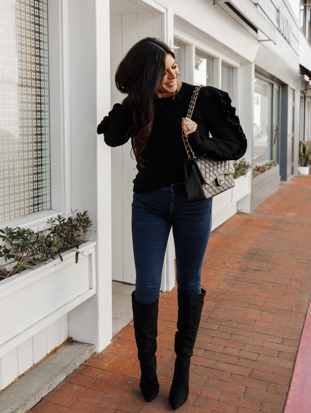 express jeans women