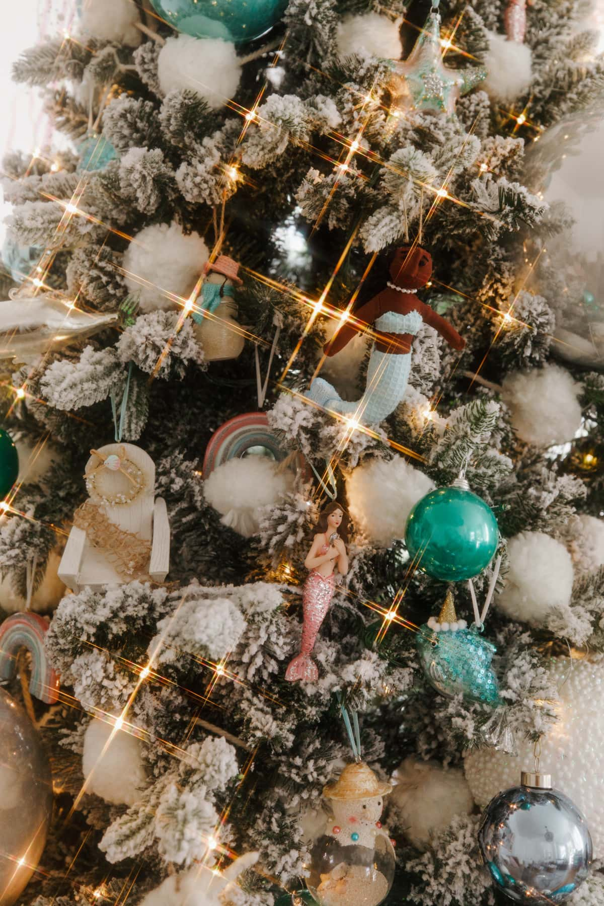 affordable christmas tree ornaments