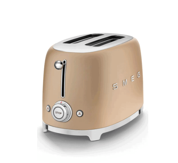 smeg toaster deal cyber monday nordstrom