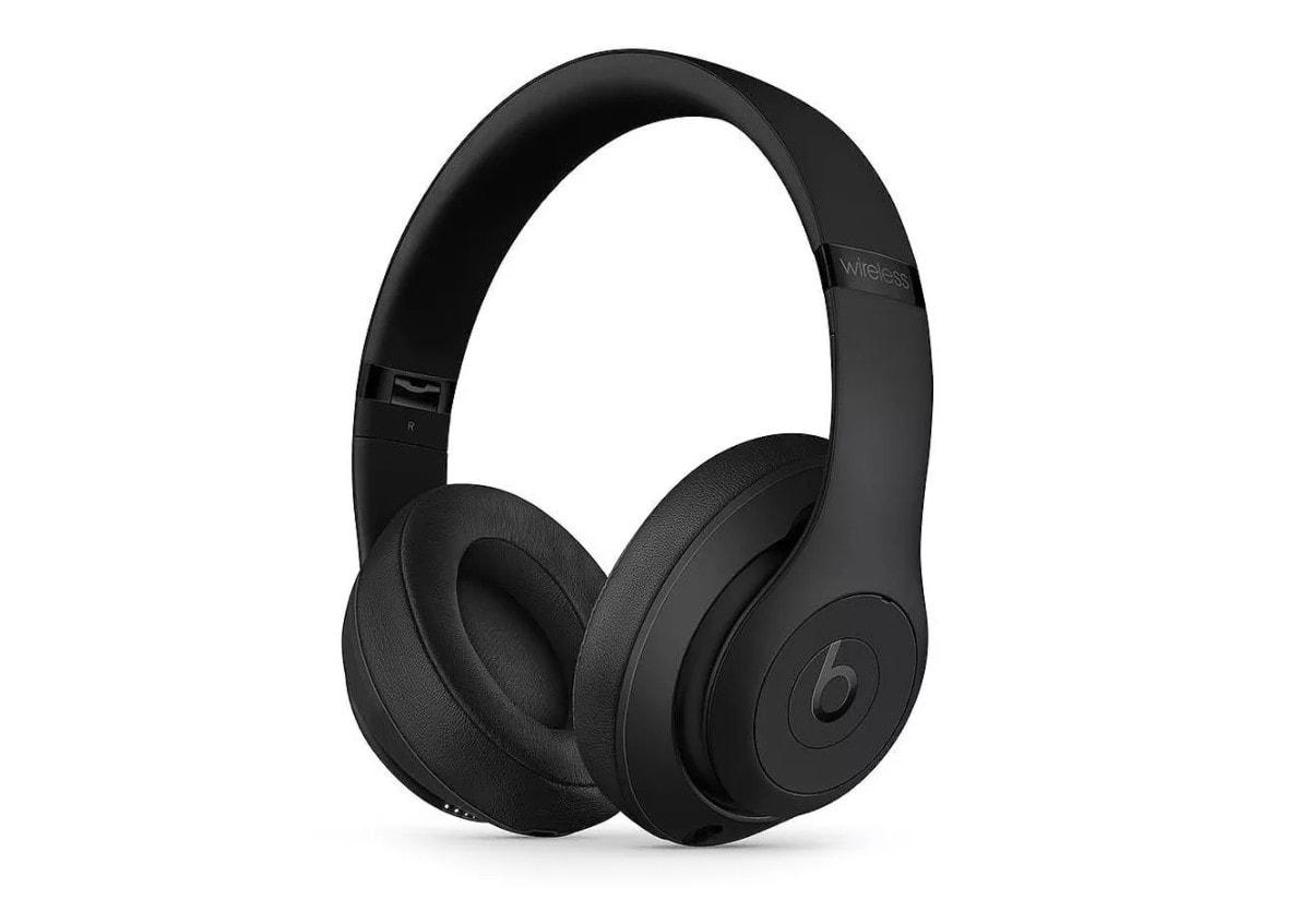 Beats Studio3 Wireless Headphones target black friday deal