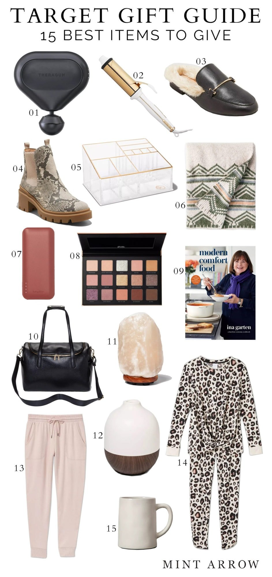 best gifts at target gift guide