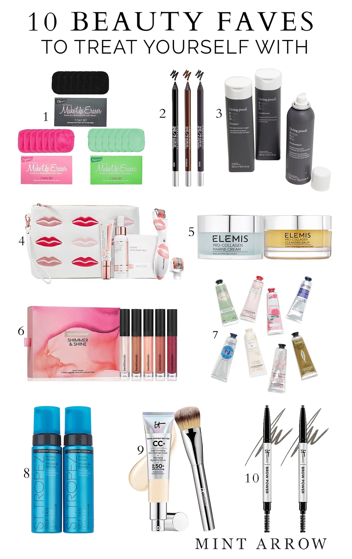qvc gift ideas beauty