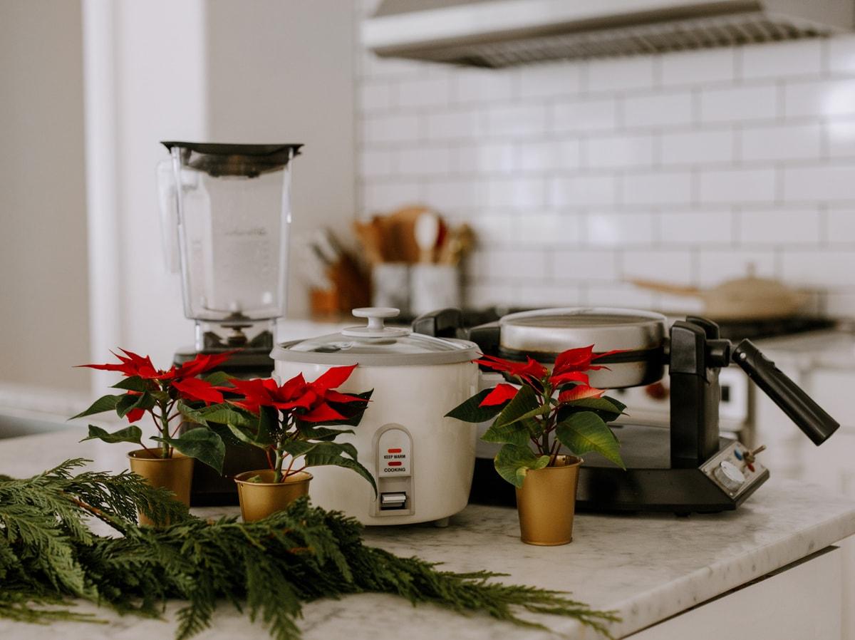 kitchen appliances ebay certified refurbished