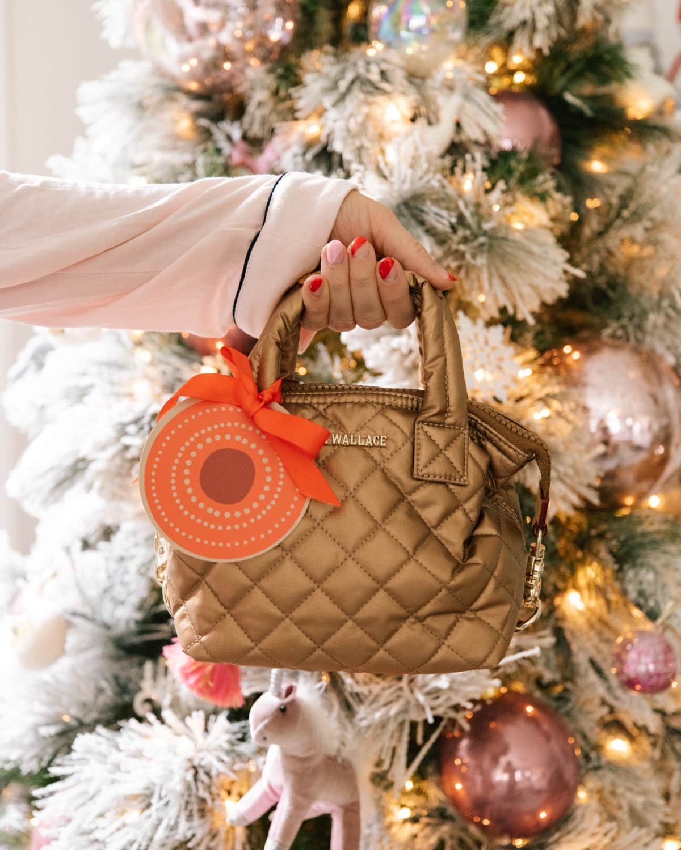 mz wallace micro sutton bag womens gift idea