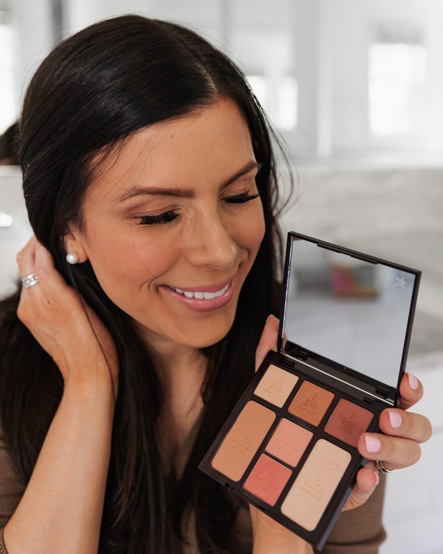 charlotte tilbury palette nordstrom beauty gifts