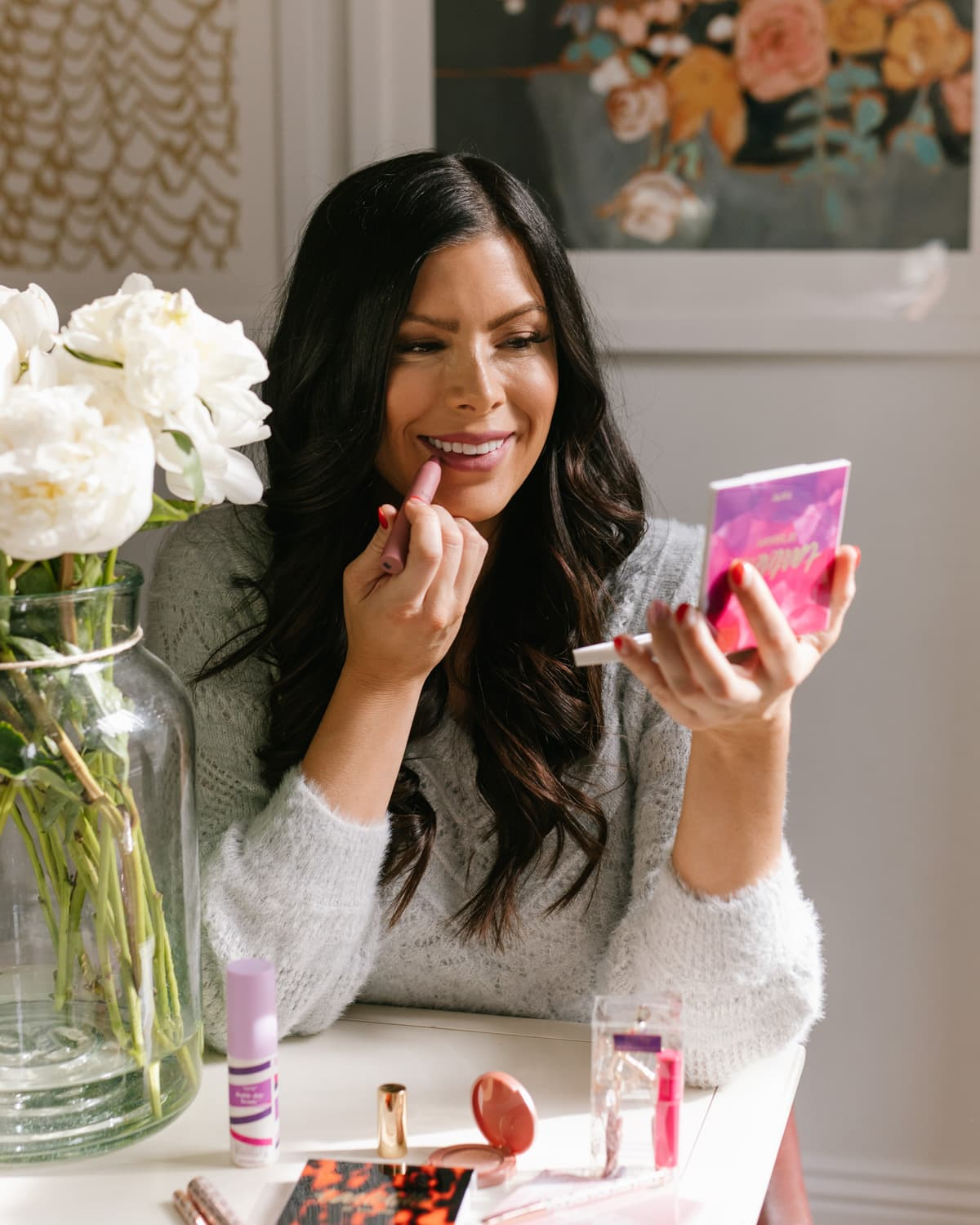 tarte makeup products gift ideas