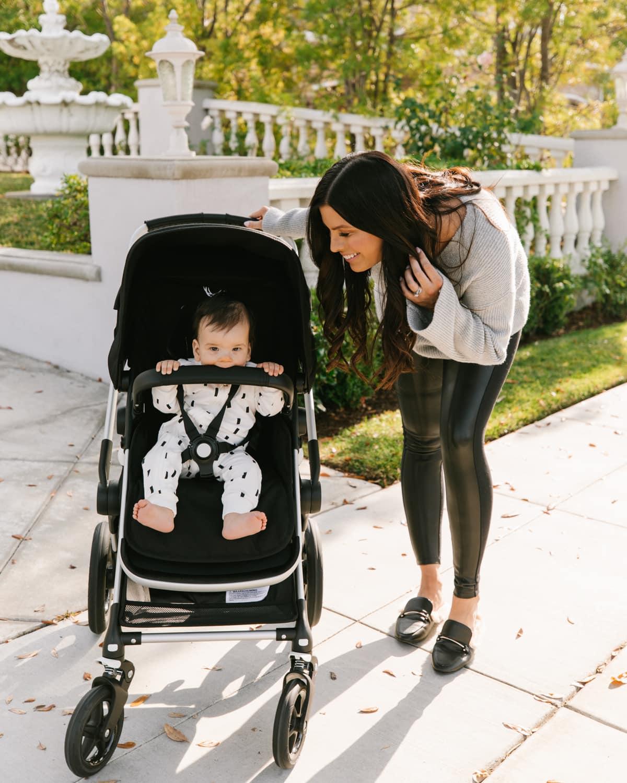 best baby gear buy buy baby