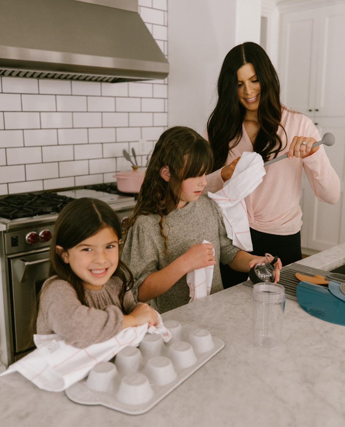 nordstrom healthy eating tools kitchen
