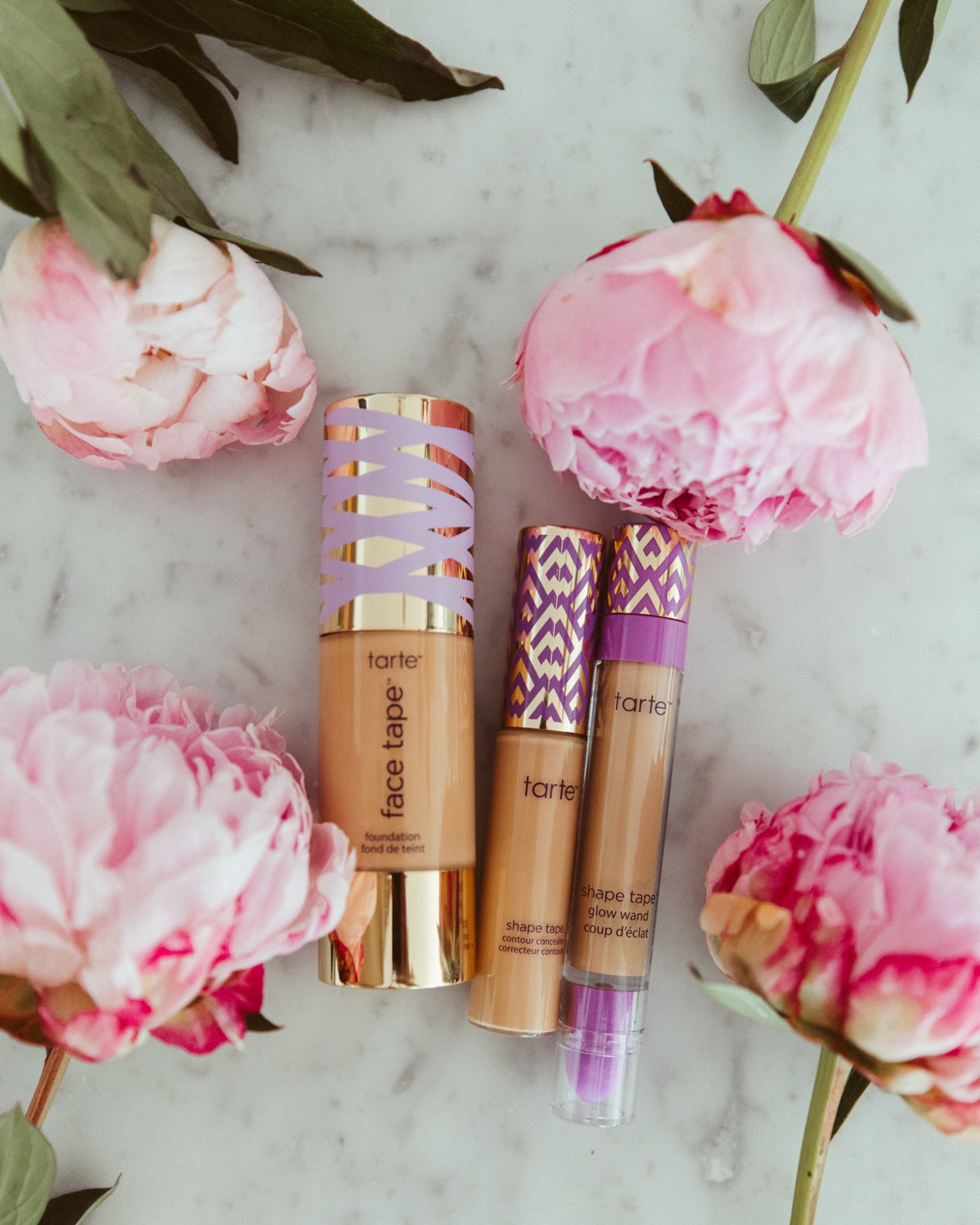 tarte cosmetics bogo deal