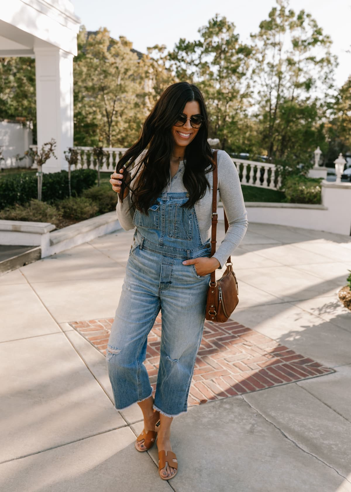 best womens overalls anthropologie