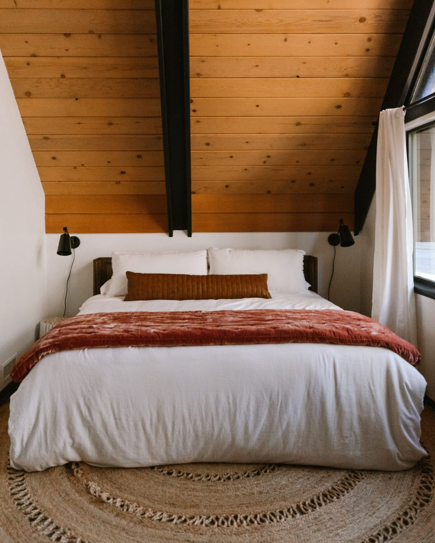 bamboo sheets