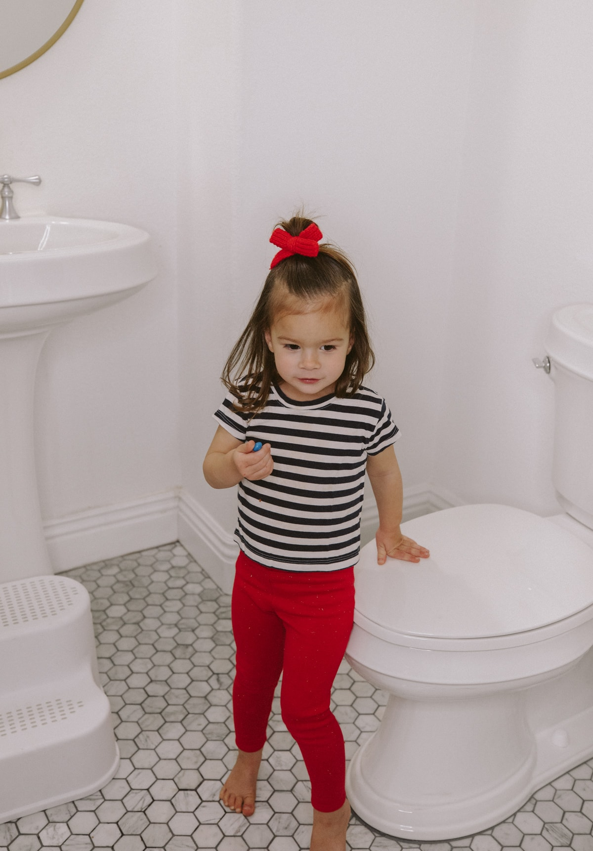 best potty training tips