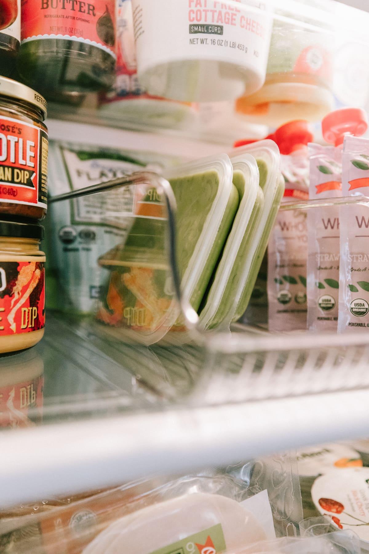 food storage bins walmart+