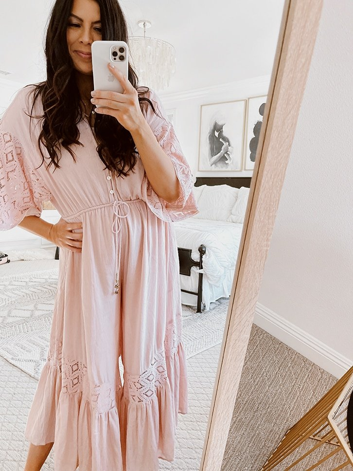 best rompers and how to style them