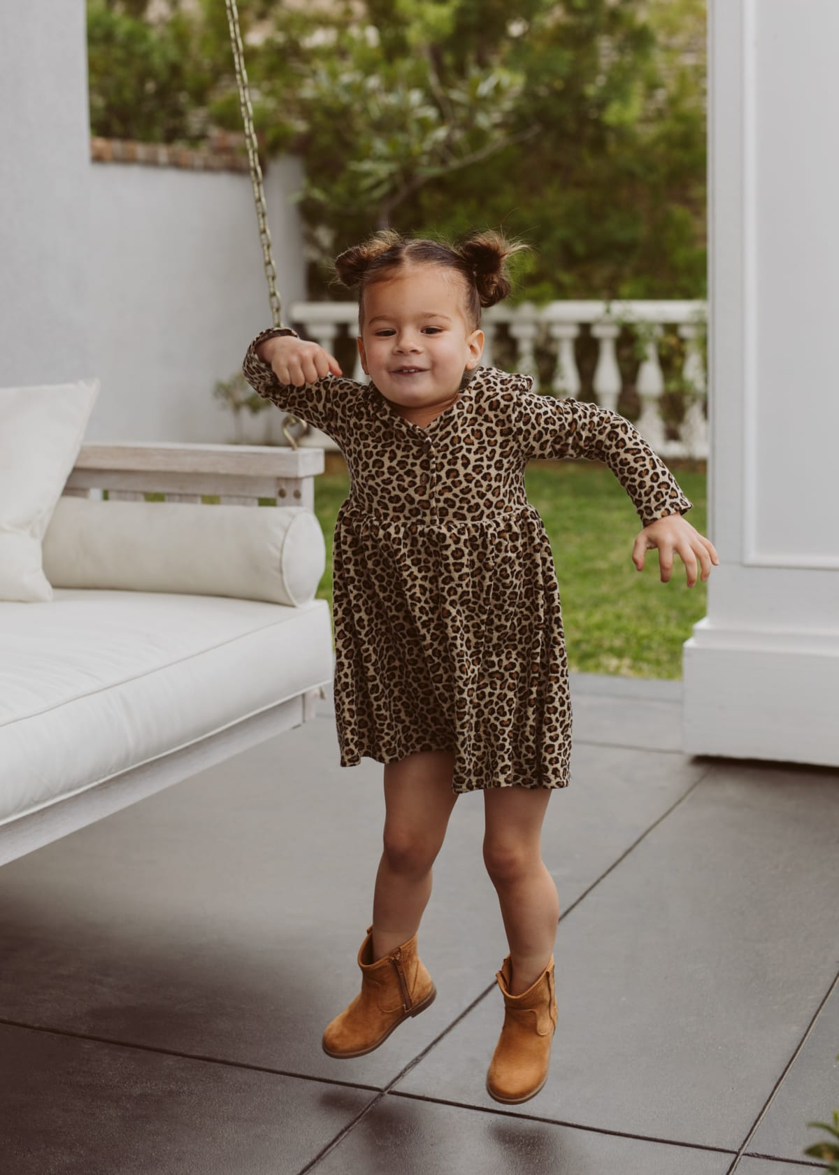 toddler girl dress old navy