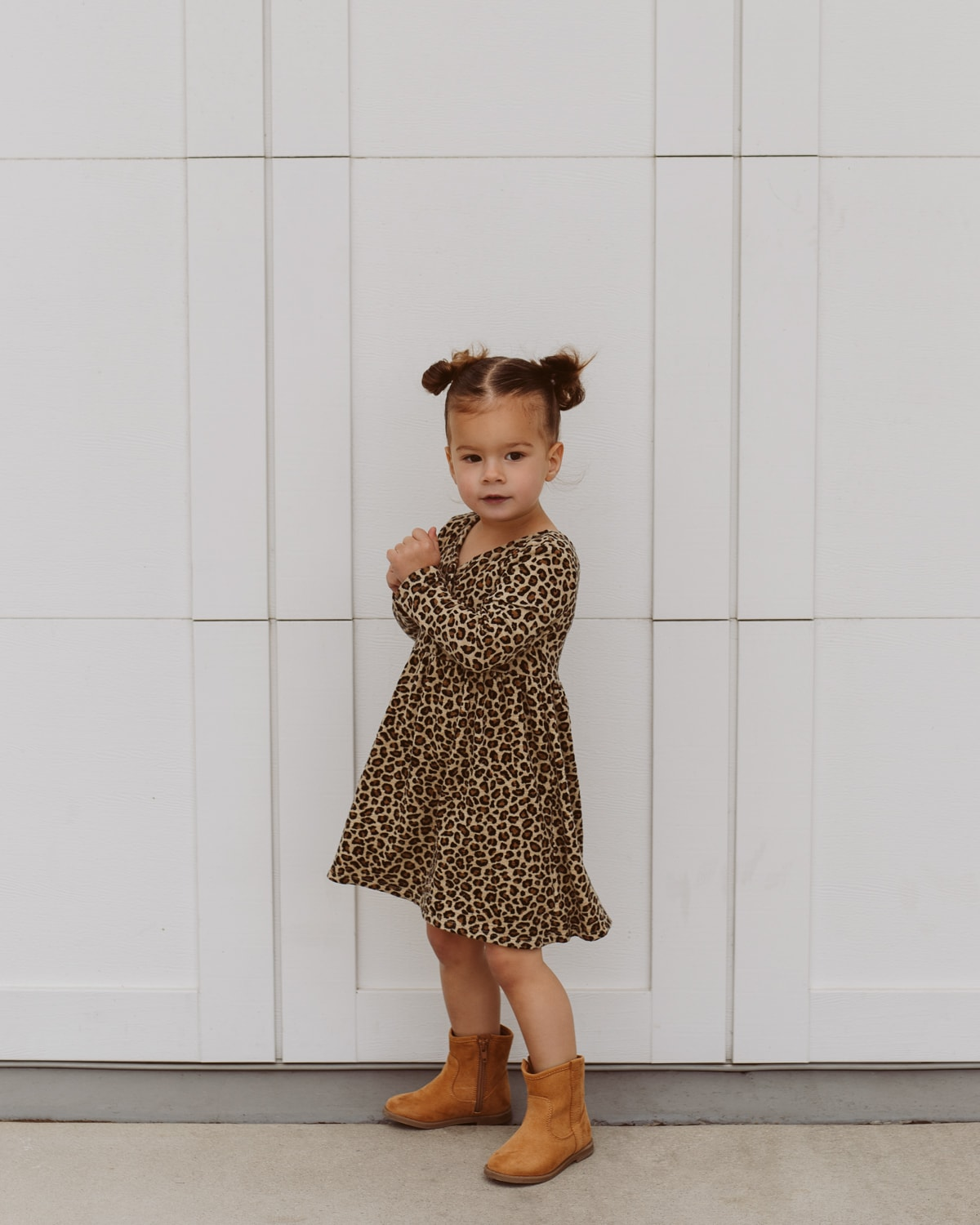 toddler outfit ideas