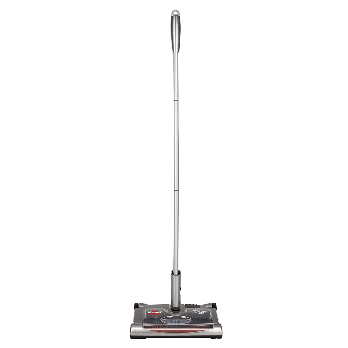 bissell sweeper