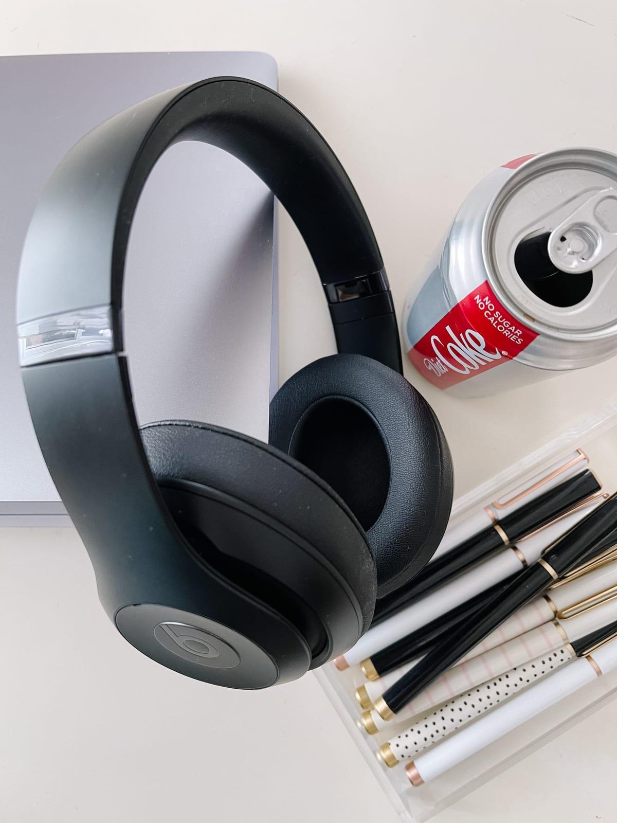Beats by Dre Headphones deal