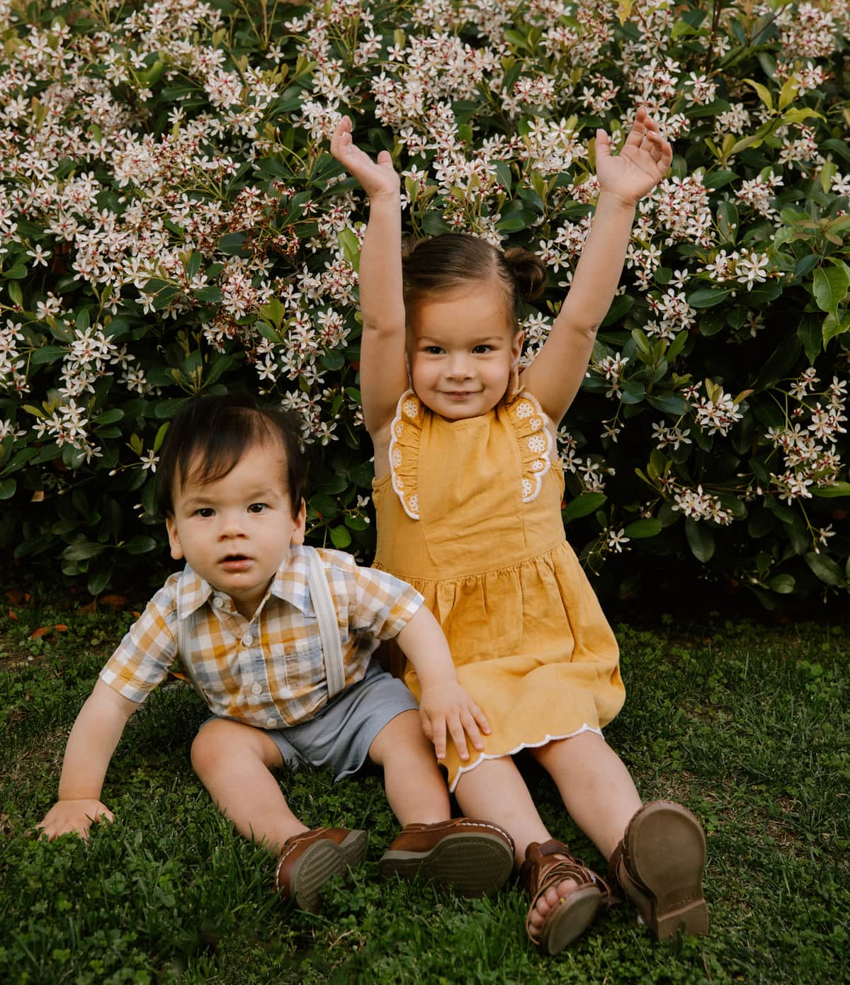 cute kids outfits from carter's