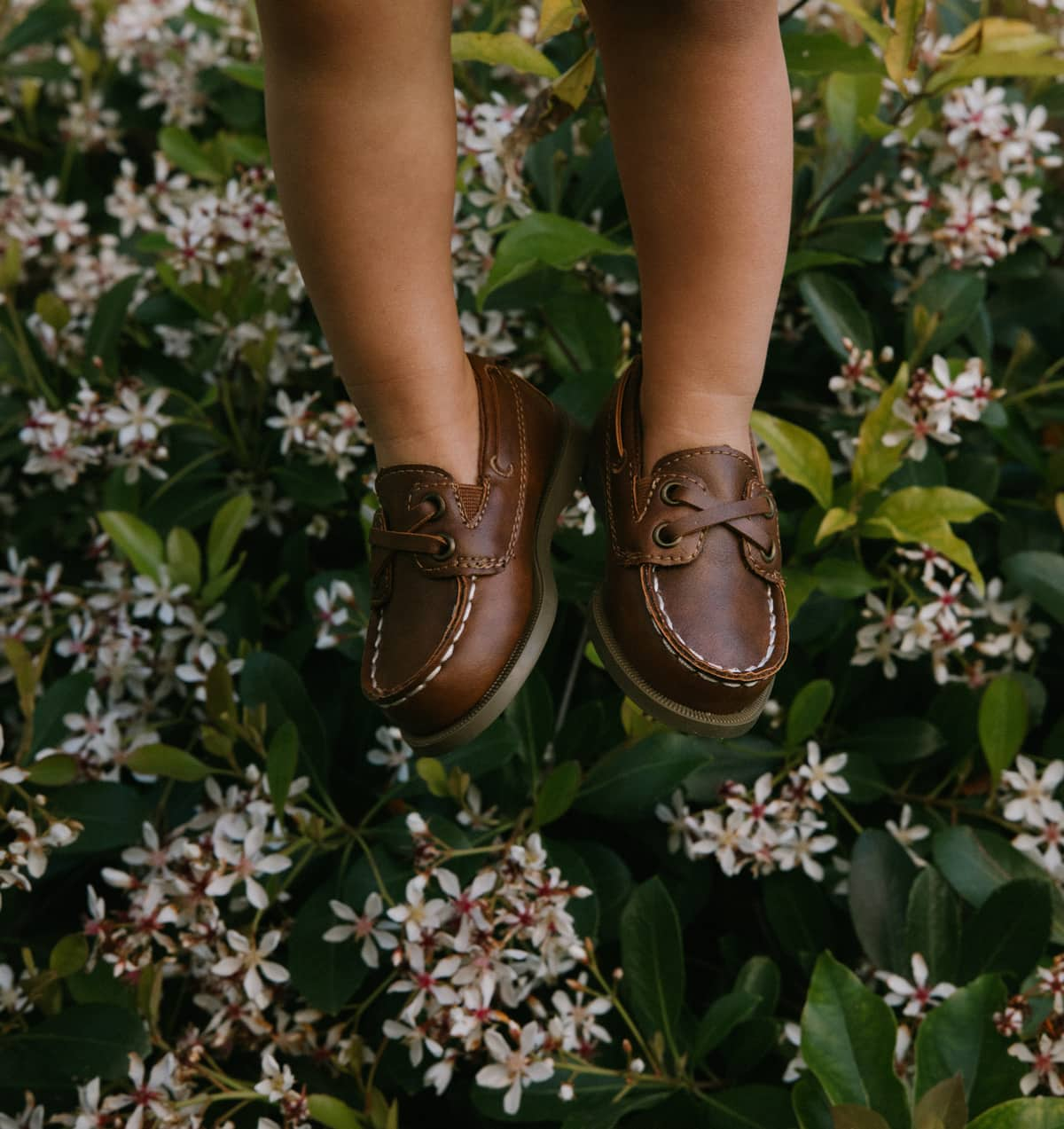 baby boat shoes carter's