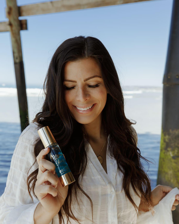tarte cosmetics skincare products