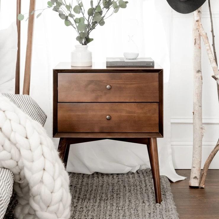 walker edison furniture home giveaway