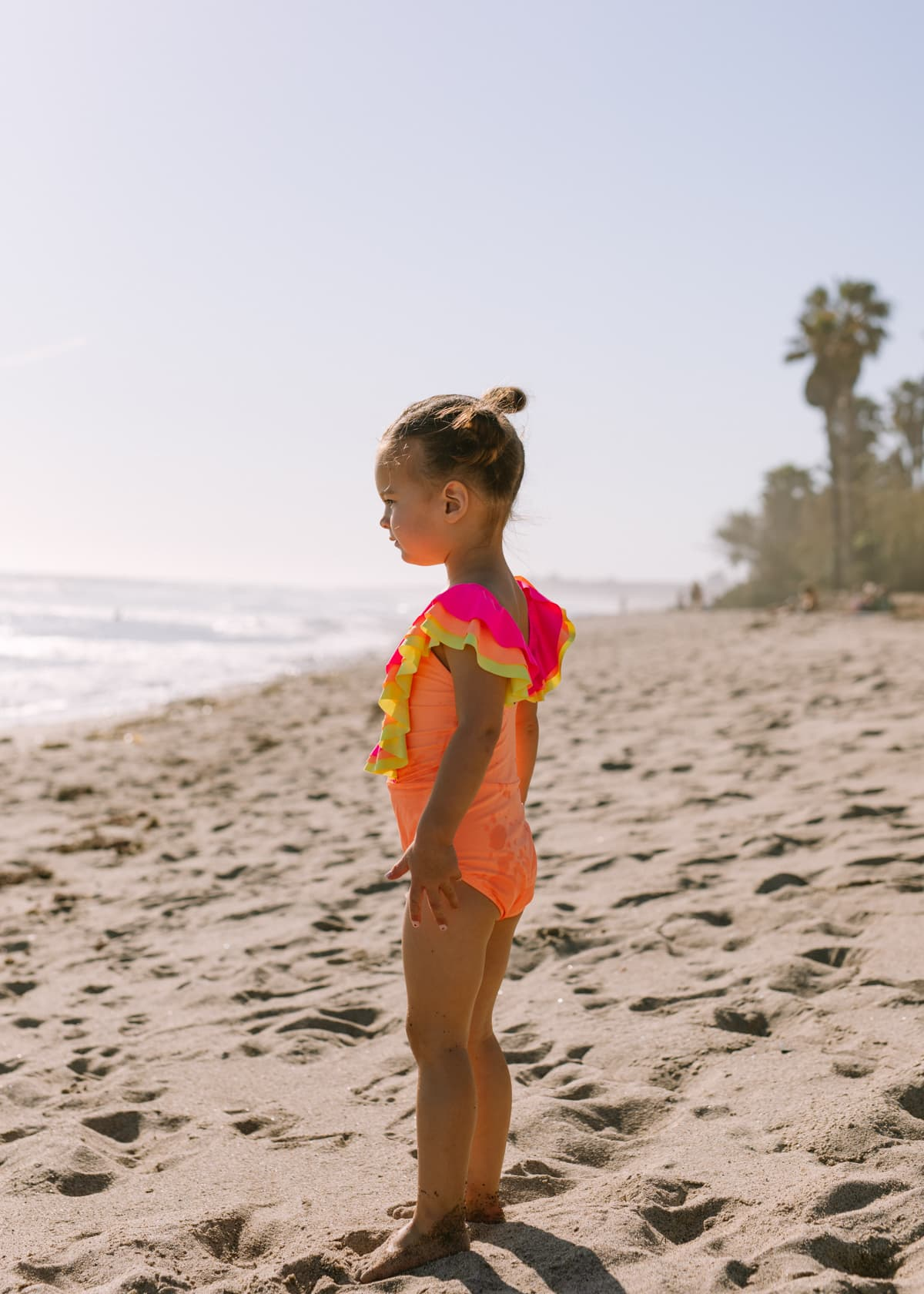 swimsuit for kids
