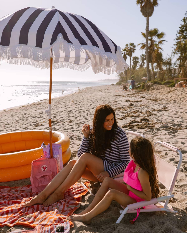 cute beach chairs