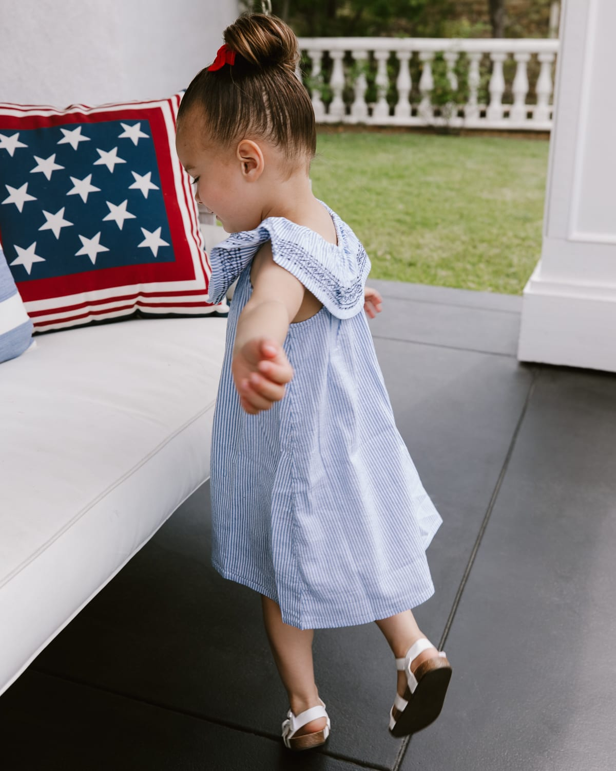 girls 4th of july outfits
