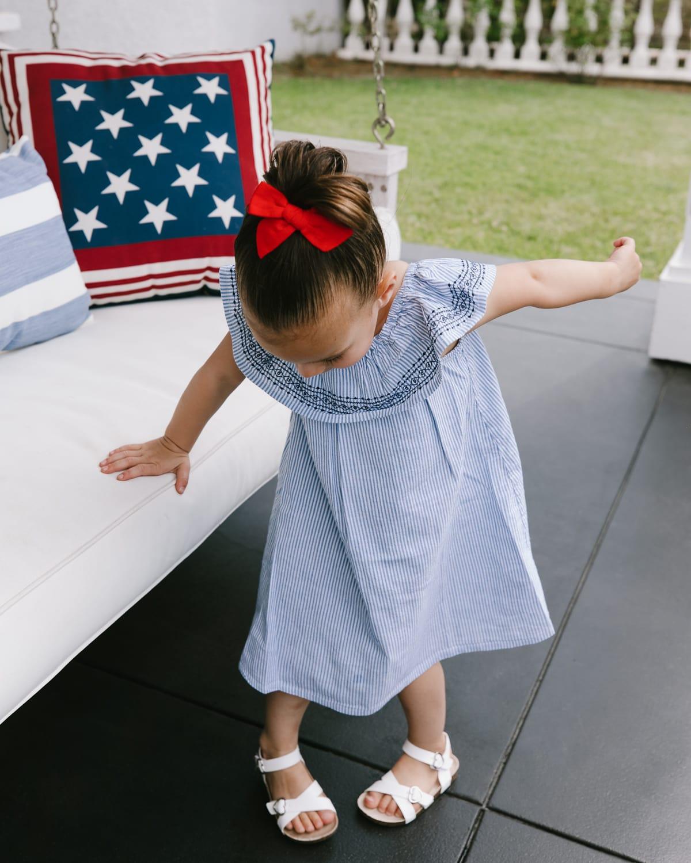 little girls old navy dresses