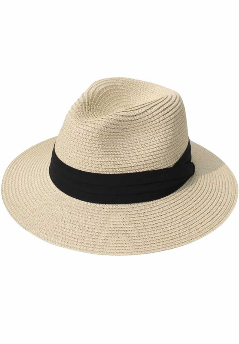 women's sun hat amazon prime
