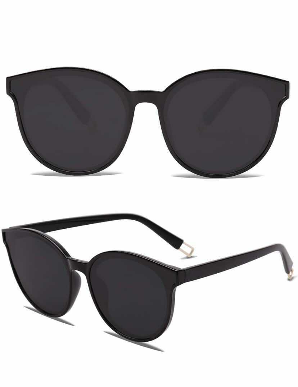amazon women's sunglasses