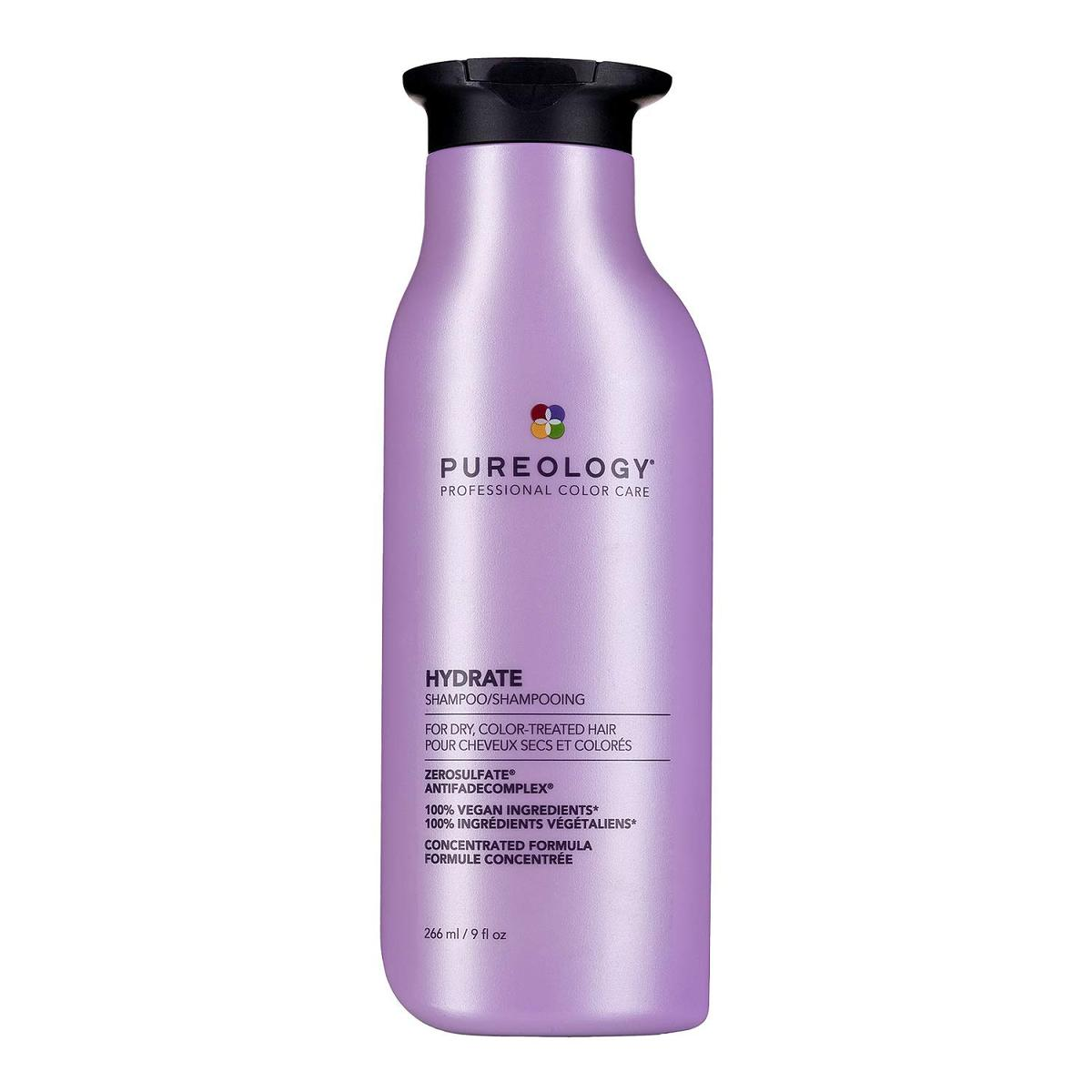 Pureology Shampoo & Conditioner Deal