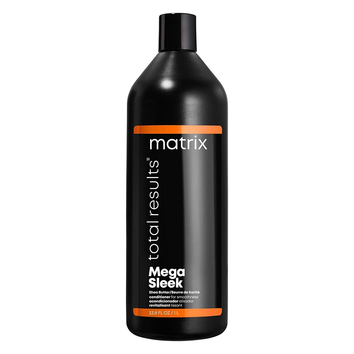 matrix mega sleek jumbo conditioner