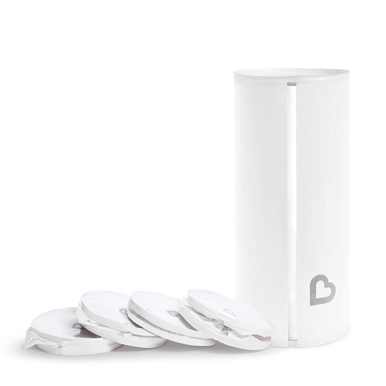 Disposable Diaper Pail