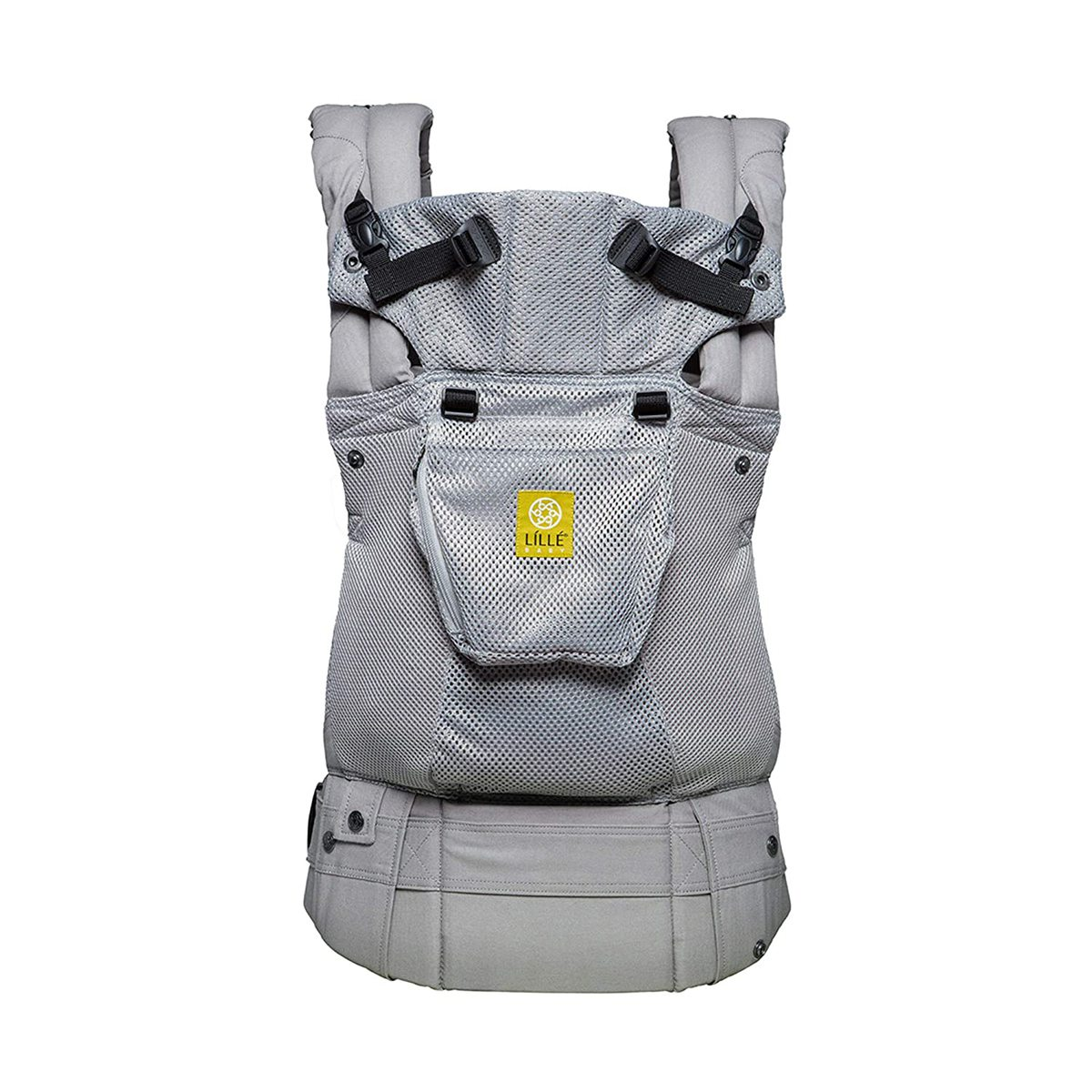 Baby Carrier Amazon