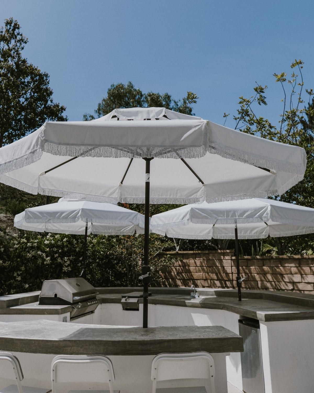 safavieh umbrellas