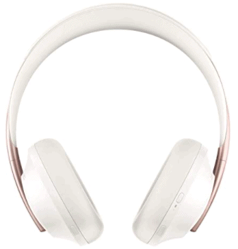 bose headphones amazon prime day