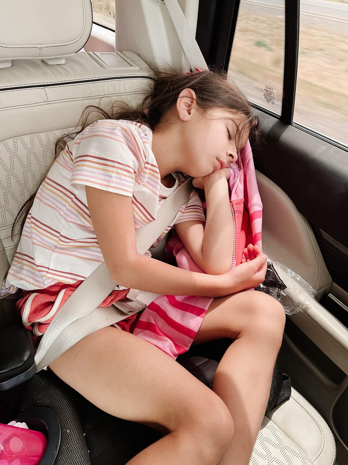 amazon kids pajamas