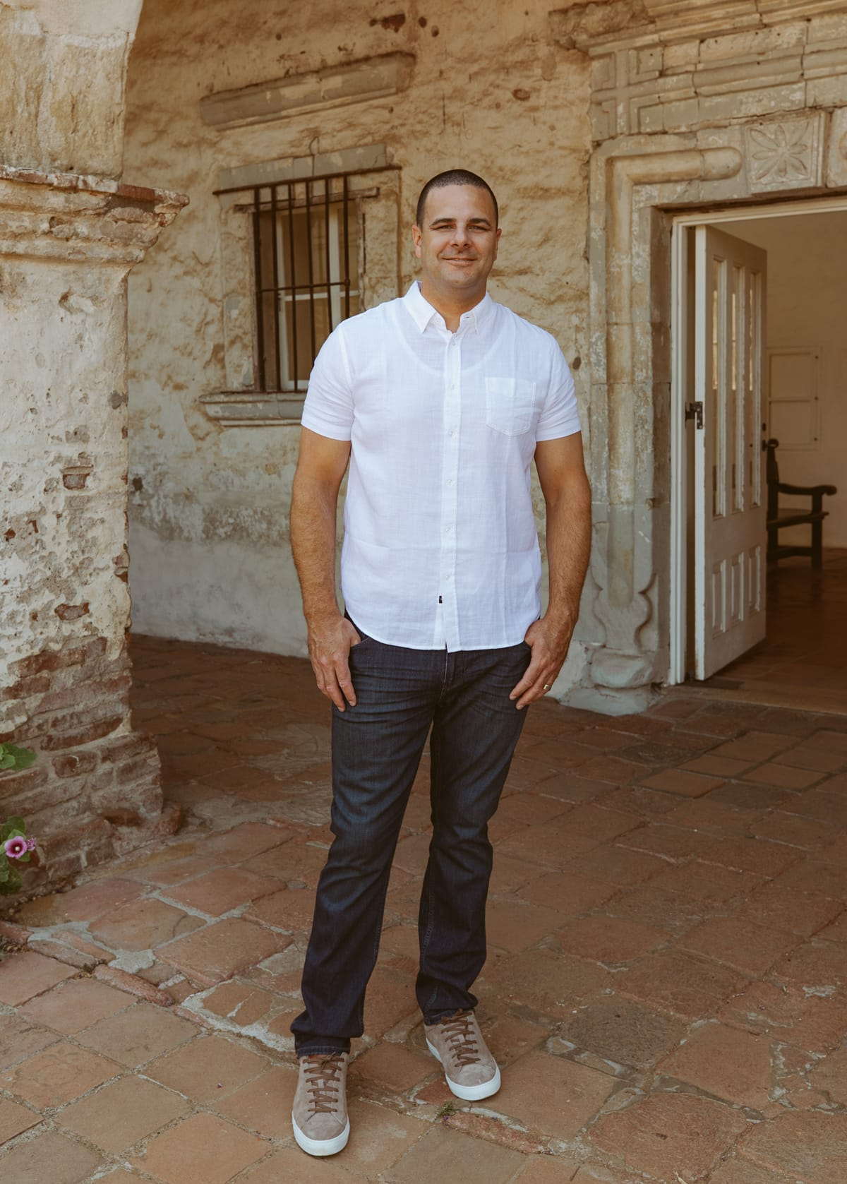 nordstrom anniversary sale men's clothes