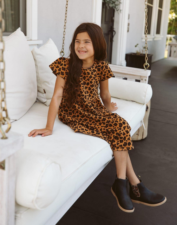 kids dress nordstrom anniversary sale