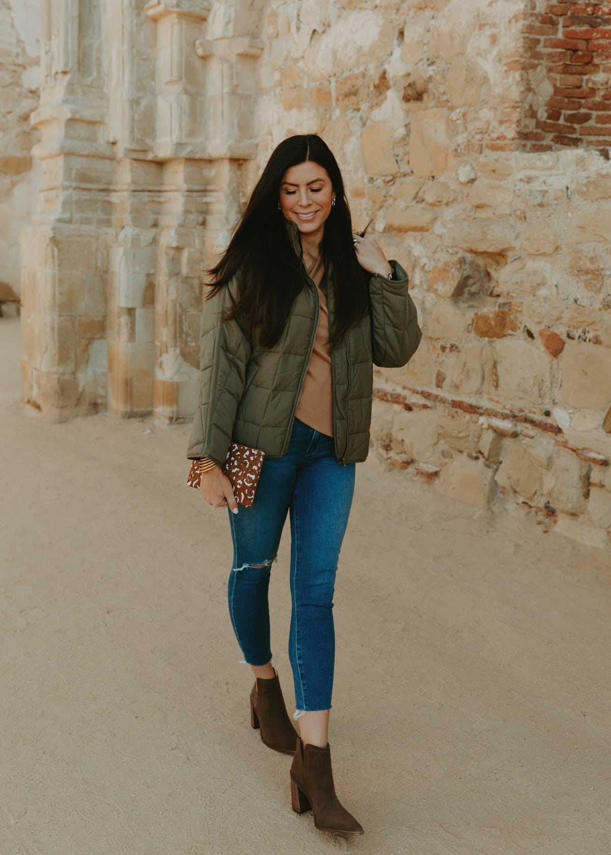 nordstrom anniversary sale womens clothes