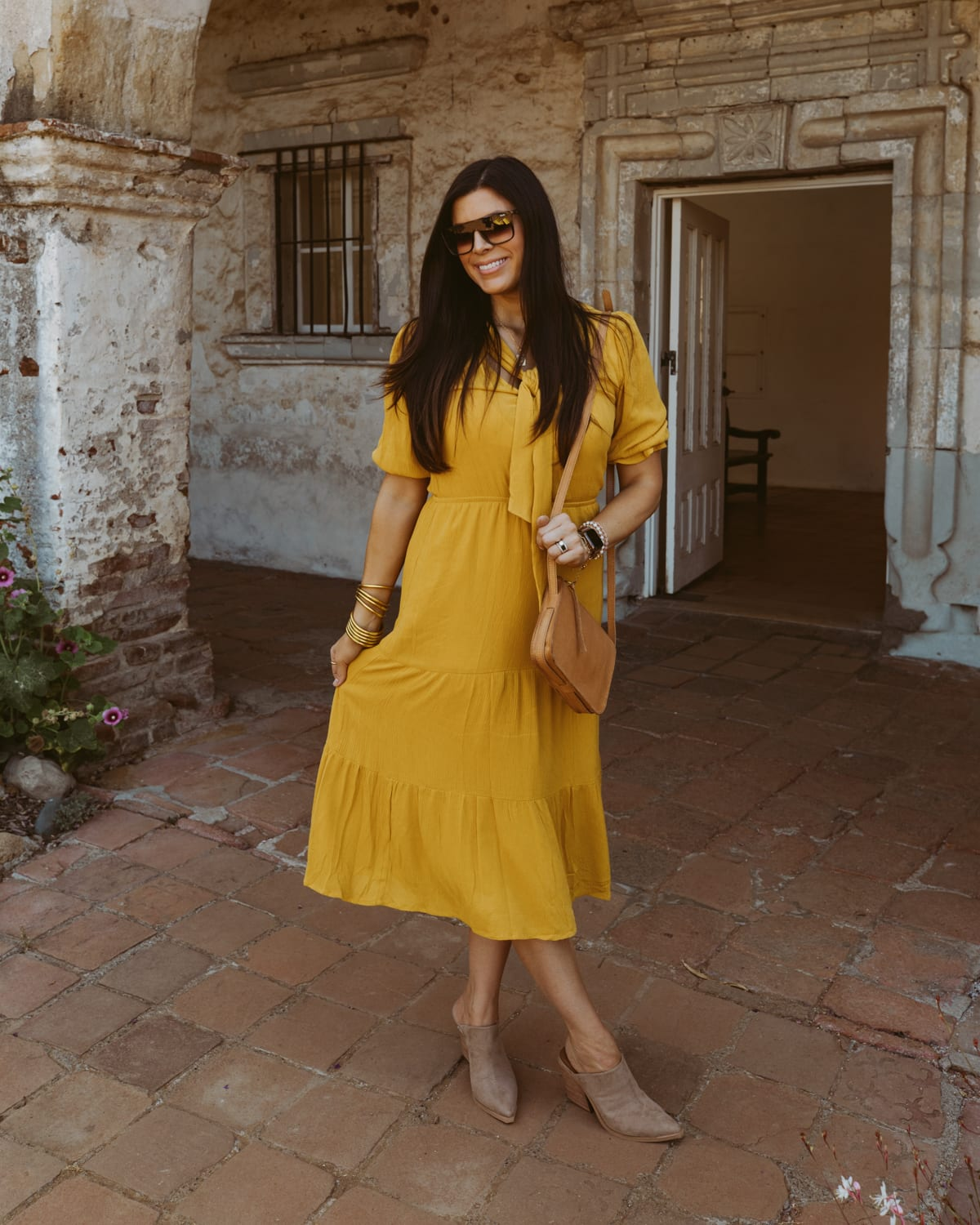 fall outfit nordstrom womens clothes under $100