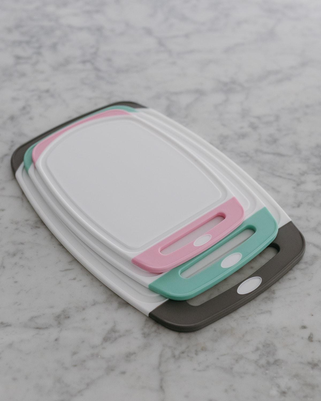 dishwasher safe cutting board