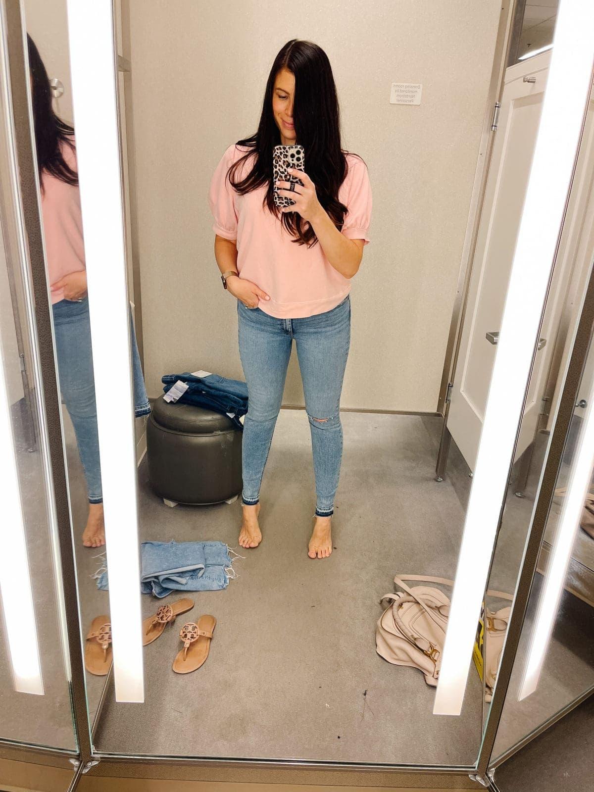 rag & bone jeans nordstrom