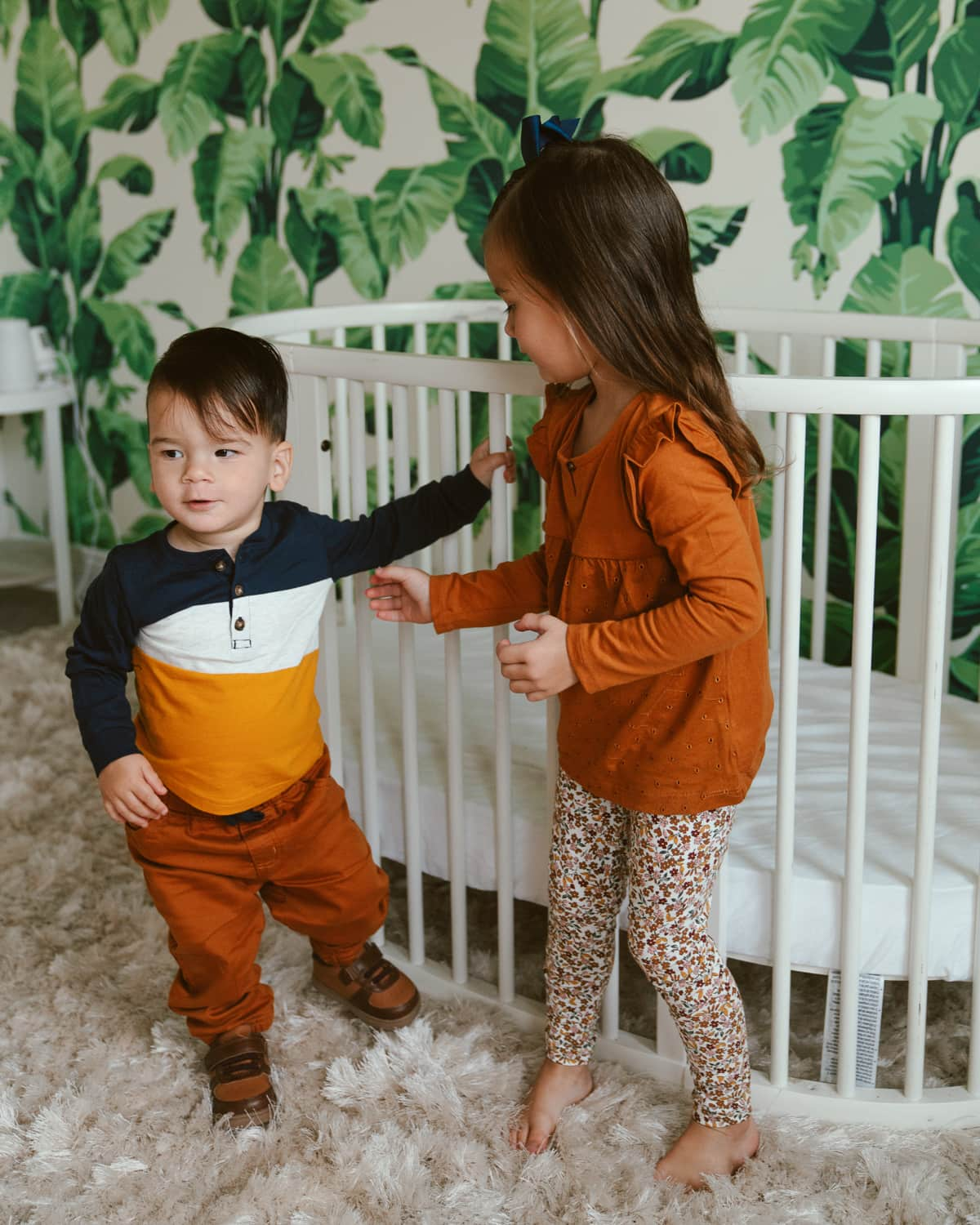 little boy fall outfit carters matching outfits