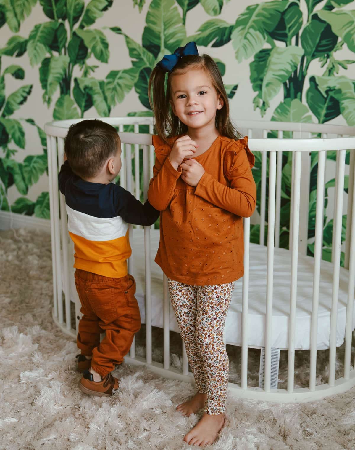 carters kids clothes matching outfits