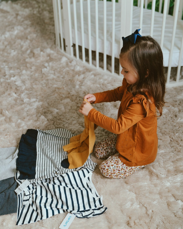 carters kids clothes